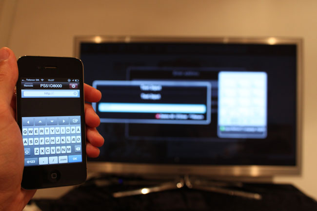 Управлять С Телефона Компьютером С Помощью Android