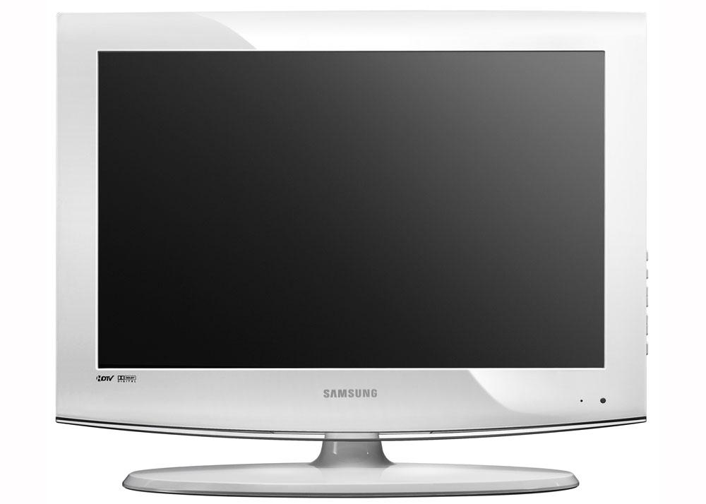 samsung 32 tommer tv