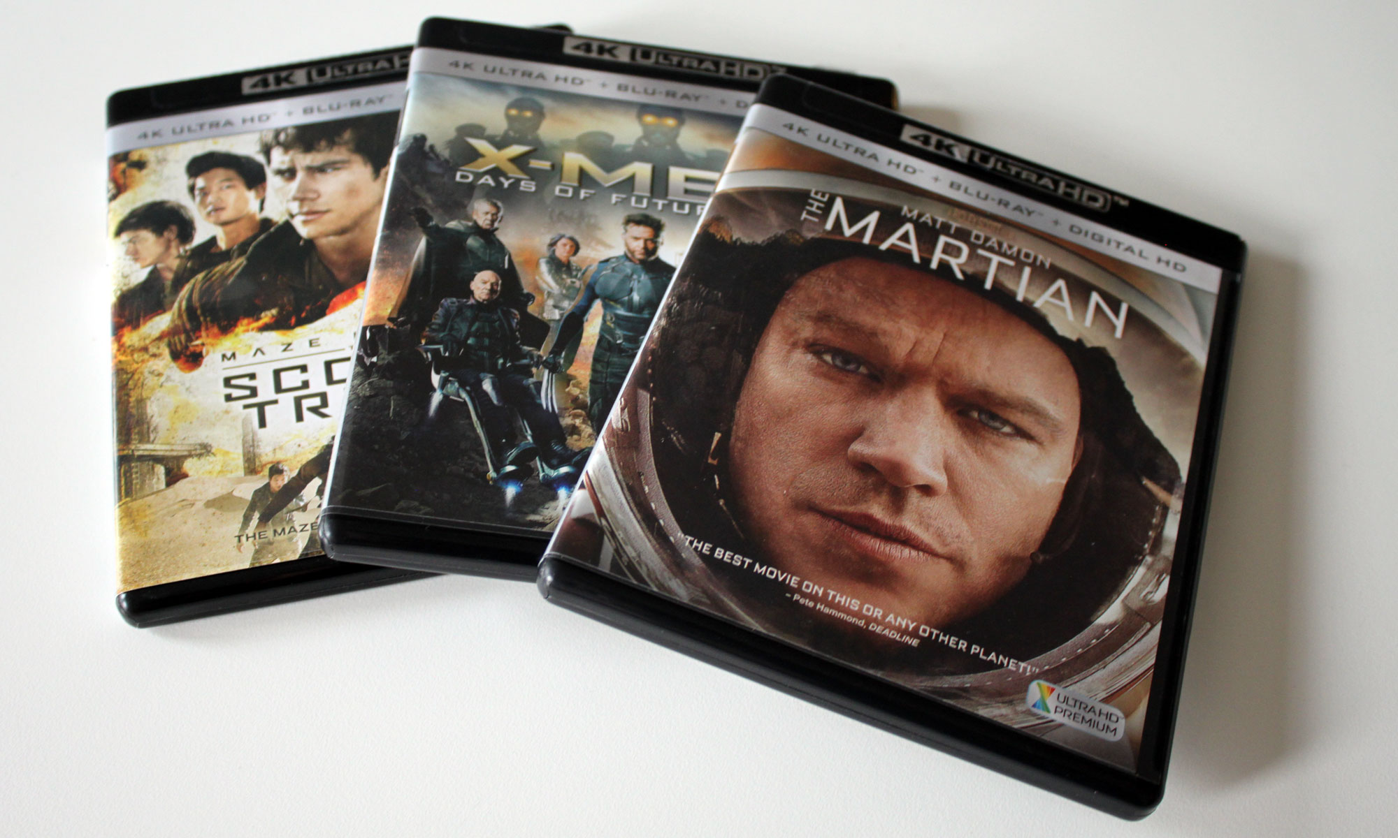 Ultra HD Blu-ray test - FlatpanelsDK c447caf31e5d1