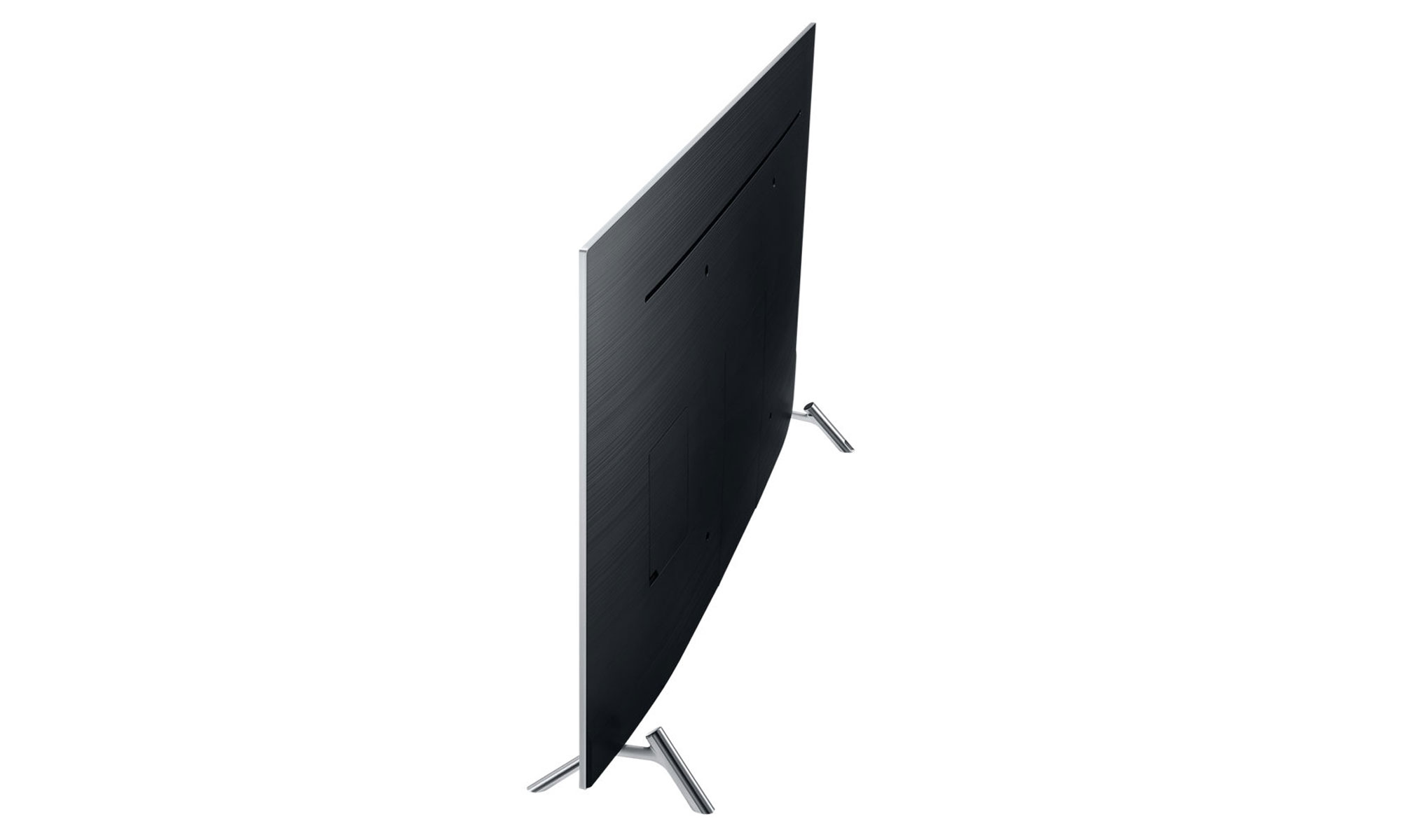 Samsung Mu7005 Mu7045 Amp Mu7075 Test Flatpanelsdk