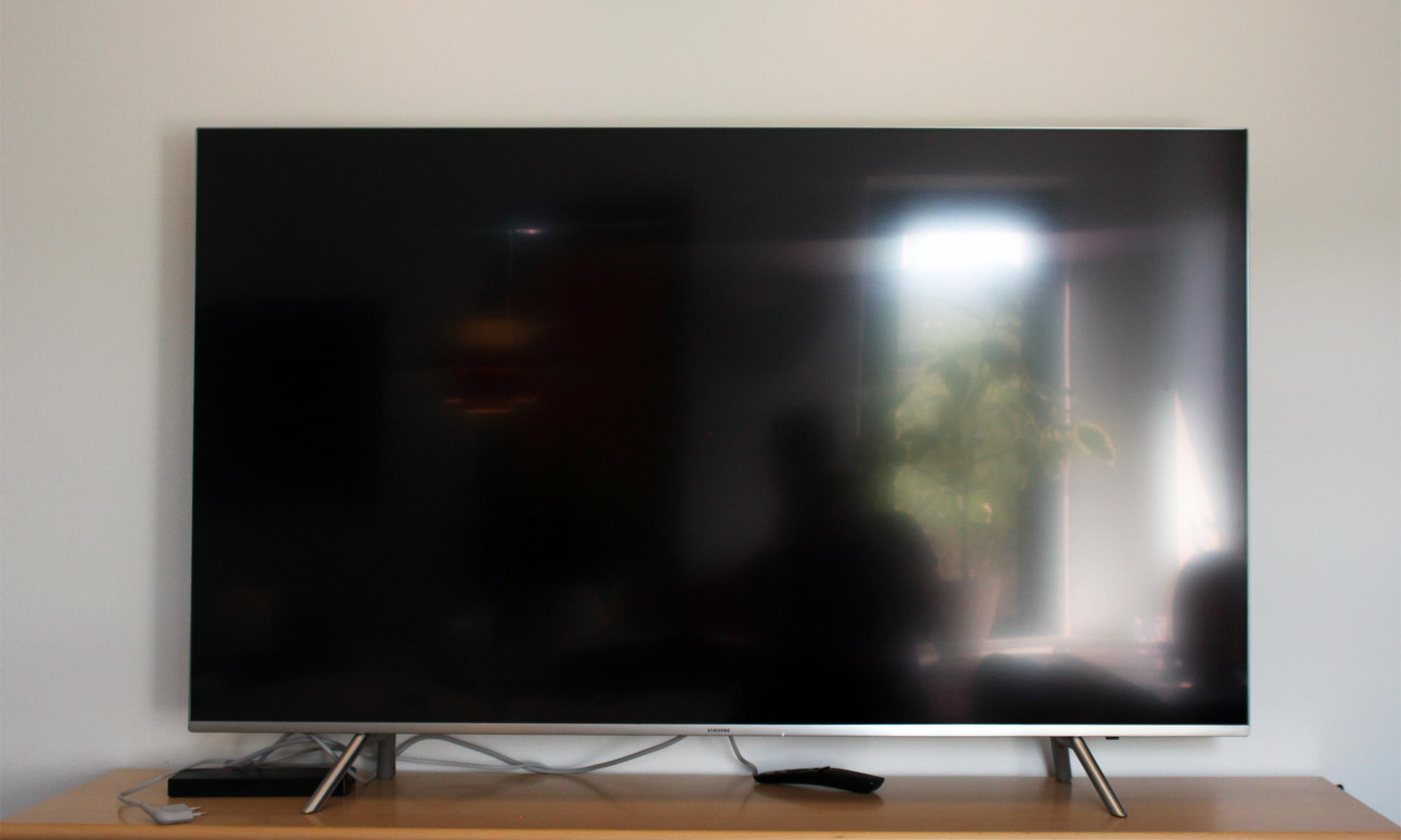 samsung mu7005 mu7045 mu7075 test flatpanelsdk. Black Bedroom Furniture Sets. Home Design Ideas