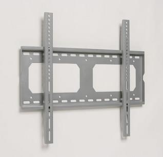 Fabriksnye Guide: Vægmontering af dit fladskærms-TV - FlatpanelsDK AD-63