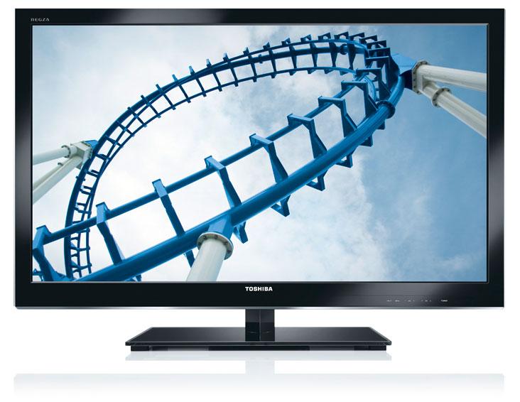 billig 32 tommer smart tv