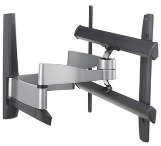 Vellidte Guide: Vægmontering af dit fladskærms-TV - FlatpanelsDK FP-99