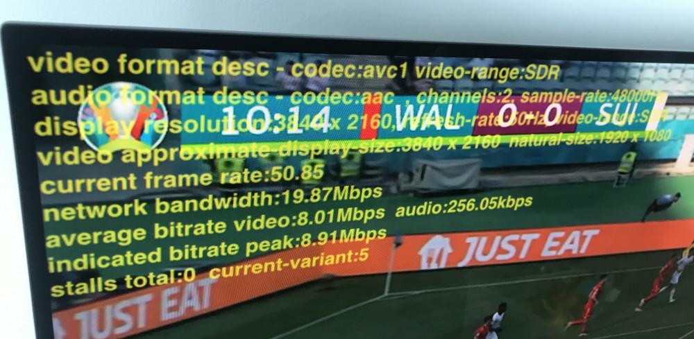 DRTV 1080p